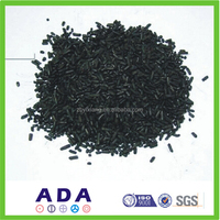 Factory supply carbon black price per ton