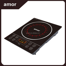 Precision Induction Cooker / Cook Plate / Cooktop for kitchen use