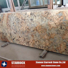 Lowes natural kitchen granite countertops colors