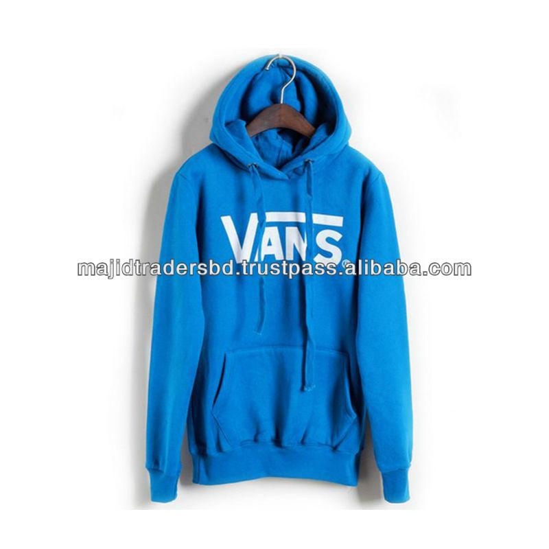 hot selling2015 high quality 100% cotton fleece hoodie appreal latest dress designs custom hoodies man hoody