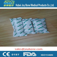 Plaster Of Paris Bandage/POP Bandage/Medical Plaster Bandage/Gypsona