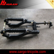 Three Wheel Motorcycle Spare Parts - Front Shock Absorber
