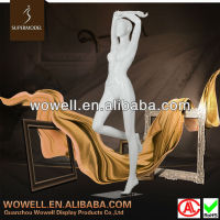 Hot sale lifelike sex female models