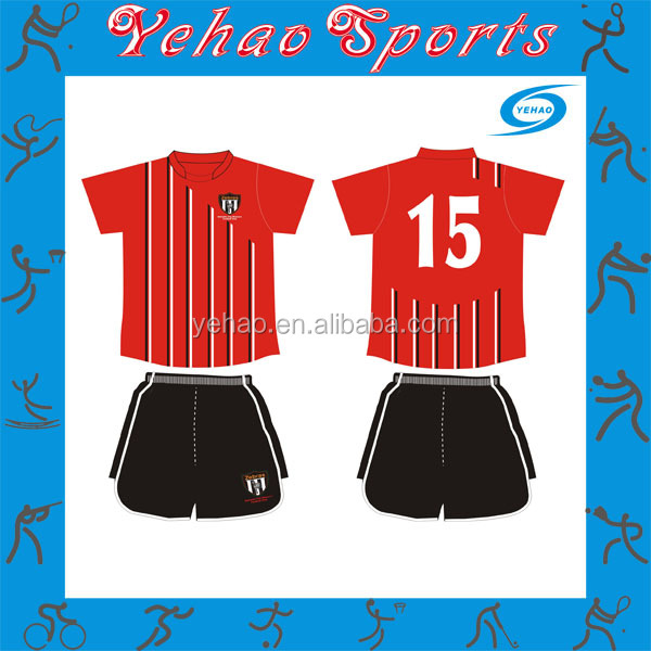 customized infant soccer jersey neymar soccer jersey