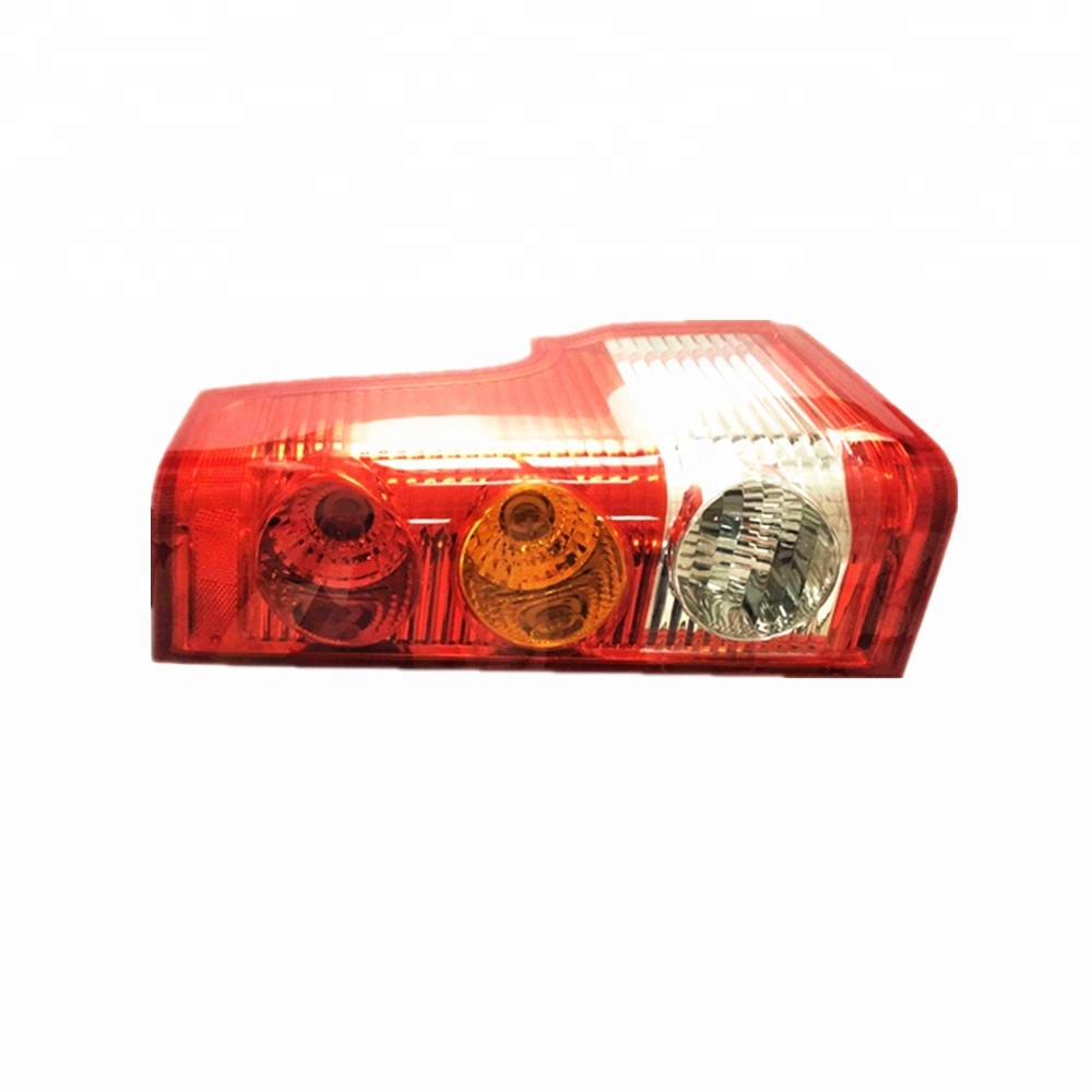 Customized High Quality Injection Molded Plastic Car Head Lamp <strong>Auto</strong> Components