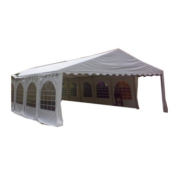 Low Price Party Event Tent For Sale
