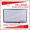 replacement lcd screen for surface pro N156HGE-EAL for Lenovo IdeaPad U530 Z510 NEW