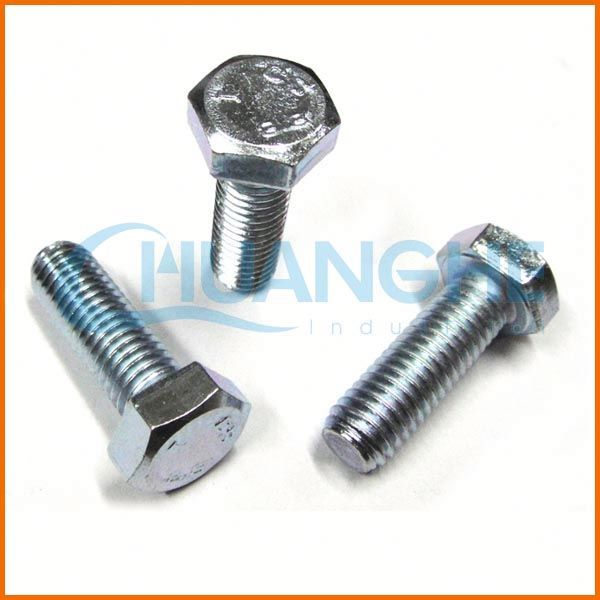 cheap wholesale colorful titanium torx disc brake rotor bolt in china