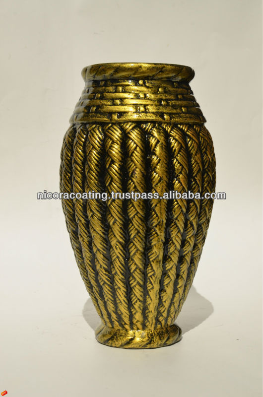 Nicora Royal Gold (Water Borne), Gold Paint, water based gold paint, art
