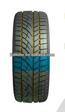 radial winter tyre 225/45r17 in hot selling