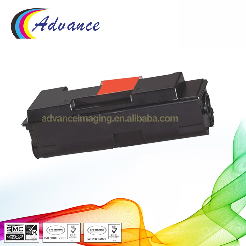 TK-330 TK-331 TK-332 TK-334 TK-333 Copier Toner Cartridge Compatible for Kyocera FS-4000D FS-4000DN