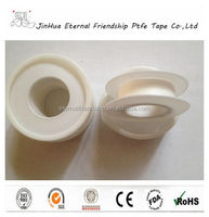 expanded ptfe universal joint sealant