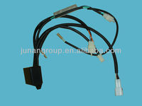 DIFF CONTROL MODULE for ATV motorcycle parts