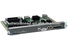 CISCO Switch Card WS-X45-SUP7-E