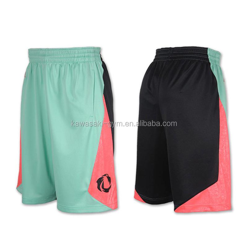 custom-made-basketball-shorts-with-pockets (1).jpg