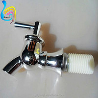 GJ-161 tap for jug/hose bib,child lock water tap