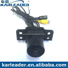 180 Degree Front View Car Camera Special for Toyota Alphard