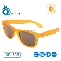 best womens sunglasses  lens womens