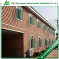 Factory direct sales wholesale WPC Wall Panel