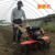 Low price Farm Chinese onion cultivator with CE certification