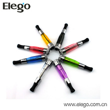 Changeable Coil Head EGO CE5 Vaporizer Dry Herb CE5 Kit Replacement Parts Clearomizer CE5