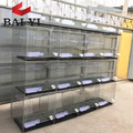 Trade Assurance 2m 4 Tier 16 Pigeons Hot Galvanized Racing Pigeon Cages Coops
