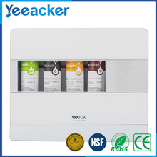 5-Stage Household oxygen water purifier