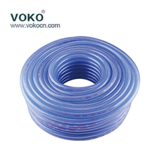 Delicate Easy To Handle 2 Inch Pvc Pipe 1 1 2 suction hose Pipe Tube