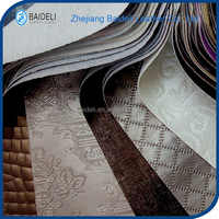 Bag,Home Textile,Car,Decorative,Sofa,Furniture,Shoes,Car Seat,Chair,Belt Use and PVC Material PVC leather