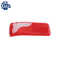 9068262056 9068200464 Heavy Duty Truck Tail Lamp Lens For Actros 03'-07'