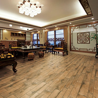 best selling products wood look rubber flooring old tiles
