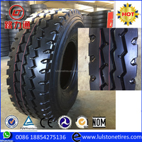 Tires Trucks for sale Wholesale Chinese Semi Truck Tires 295/80R22.5 315/80R22.5
