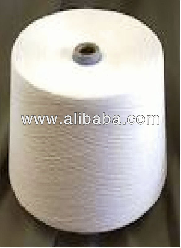 Ring Core spun Yarn for Denim Fabric