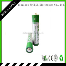 r03 size aaa 1.5 v battery r03 size um4 1.5v battery Primary & Dry Batteries
