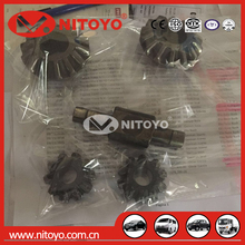 NITOYO Differential Kits for MAZDA BT50 Differential Kits