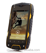 original z6 hummer rugged alps <strong>mobile</strong> <strong>phone</strong> waterproof+shockproof