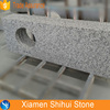 /product-detail/tiger-skin-granite-counter-top-white-stone-countertop-60315697788.html