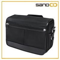 High quality photo album bag, cheap durable waterproof camera case