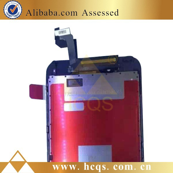 Hot sale item for iphone 6s lcd ecran for iphone 6s lcd unlocked made in China