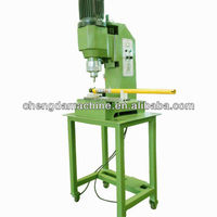 Spin Pneumatic Riveting Machine