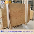 Golden Rose marble stone For Sale