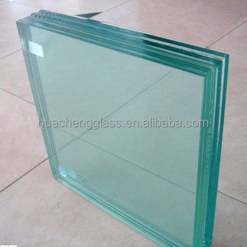 10mm clear float tempered glass / toughened glass with cheap price/hot sale clear float glass price