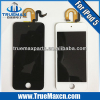 New Original LCD For iPod touch 5 wholesale price large in stock