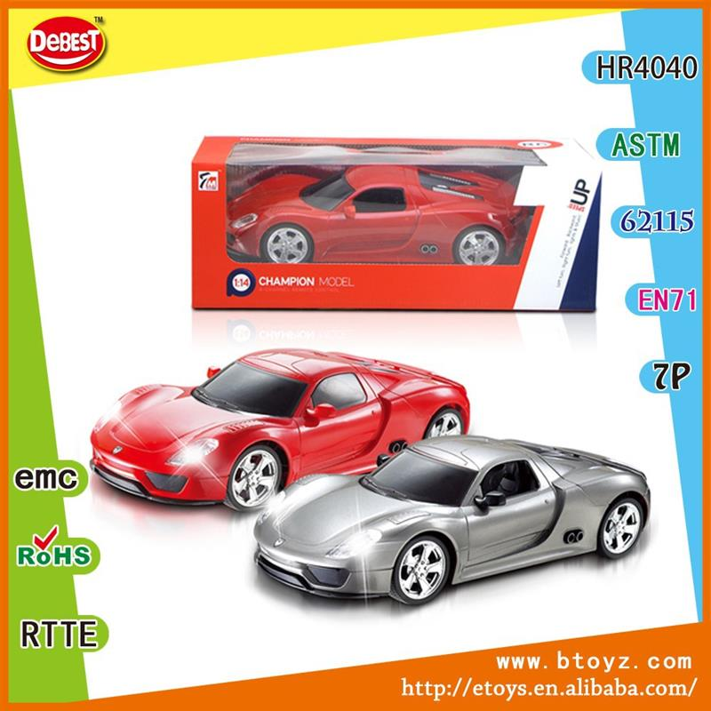 newest 1:14 scale wholesale model cars