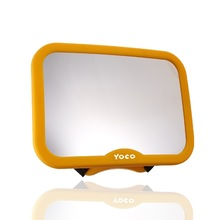 Best car baby safety baby mirror with cheap price