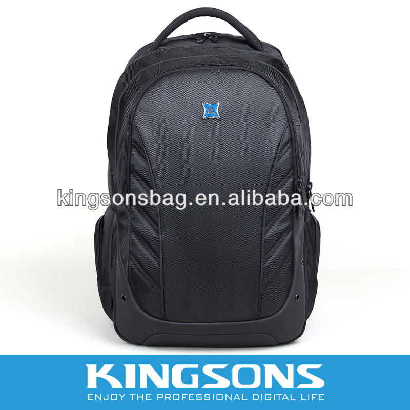 "computer backpack, cheap travel backpacks ,15.6"" Laptop Bag K8511W"