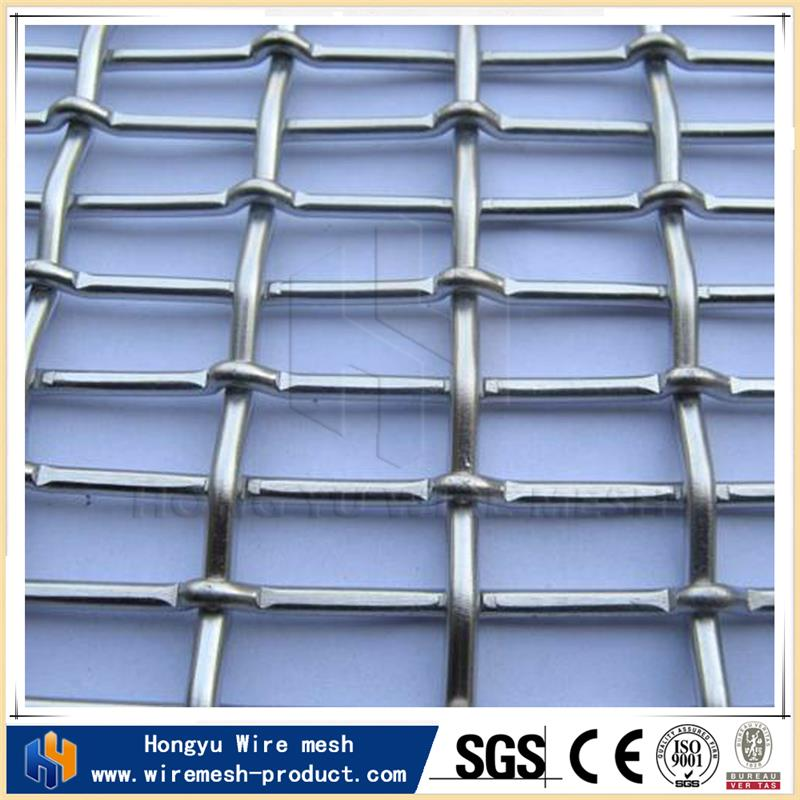 new design 1/4 inch galvanized welded wire mesh for wholesales