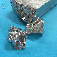High Purity Bismuth Metal for Sale