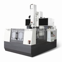 Shaft center drilling FD-80100 router engraving machine