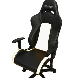 changzhou hjracer Furniture Game Computer Ergonomic Modern Gaming Racing Office Lift Chair